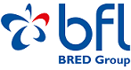 BFL Bred Group